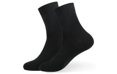 經典商務襪