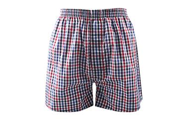 基礎款男士阿羅褲