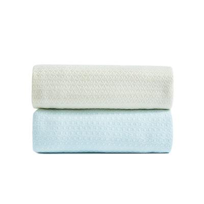 超輕薄蜂巢空氣毯