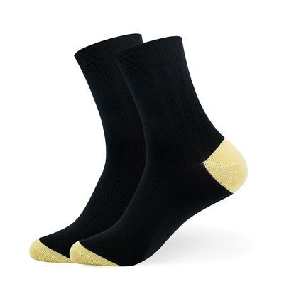 穿不破的防彈襪