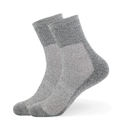 戶外運動襪