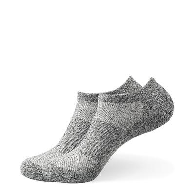 戶外運動船襪