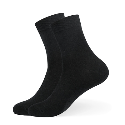 經典商務襪 <span class=label>熱賣</span>
