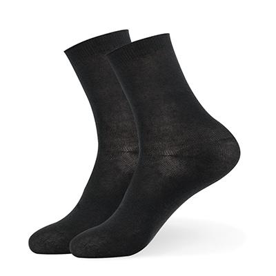 日拋襪 (7雙旅行裝)