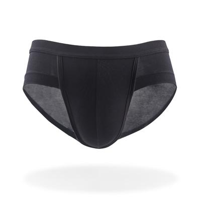 竹纖維內褲 · 三角