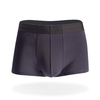 莫代爾內褲